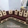 Best price corner sofa in surat