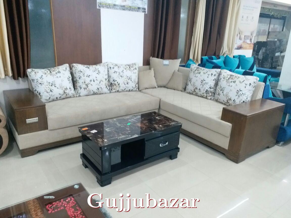 Gujjubazar Free Classified In Gujarat Classified Ads In Gujarat