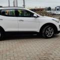 Hunday SantaFe CRDI Diesel Auto matic