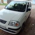 Sentro car 2005