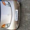 Tata nano Good condition