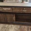 Big Size Cabinet for Storage