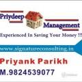Luxurious bungalow amaranthus villas Nr.bhadaj for sale M. 9824539077