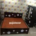 Bedroom combo in Bapu Nagar Ahmedabad