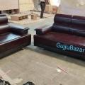 Sofa set near makarba