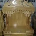 Mandir in Kamrej Surat