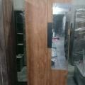 2 door wardrobe in Punagam surat