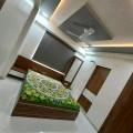 Furniture pop ceiling colour electric interior design work