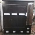 4 door wardrobe in Olpad Surat